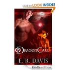 Dragon Call (Lunes & Lords #1) by E.R. Davis