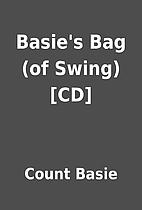 Basie's Bag (of Swing) [CD] by Count Basie