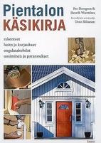 Husets ABC by Per Hemgren