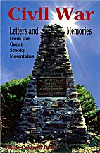 Civil War letters and memories from the…