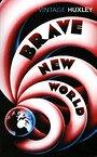 Brave New World by Aldous Huxley
