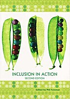Inclusion in Action by Phil Foreman