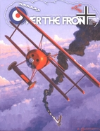 Over the Front: Volume 19 Number 4: Winter…