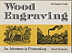 Wood Engraving (A Studio book) by David M…
