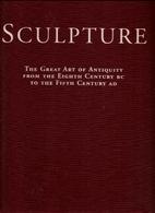 Sculpture Part 1 ; The Great Art of…