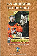 Van Mercator tot Frimout. Vier eeuwen Vlaams…