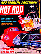 Hot Rod 1965-06 (June 1965) Vol. 18 No. 6…