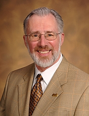 Author photo. By Joe Cardona, Director of Media &amp; Public Relations for Rowan University, CC BY-SA 3.0 us, <a href=&quot;https://commons.wikimedia.org/w/index.php?curid=3474176&quot; rel=&quot;nofollow&quot; target=&quot;_top&quot;>https://commons.wikimedia.org/w/index.php?curid=3474176</a>