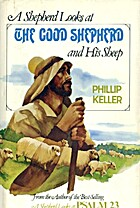 A Shepherd Looks at the Good Shepherd and…