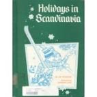 Holidays in Scandinavia (An Around the World…