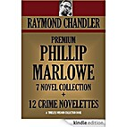 PHILLIP MARLOWE Premium Collection by…