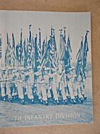 1st Infantry Division.