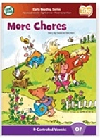 More Chores by Suzanne Barchers