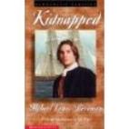 Robert Louis Stevenson's Kidnapped by Felix…