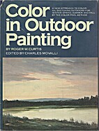 Color in outdoor painting by Roger William…