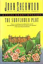 The Sunflower Plot by John Sherwood