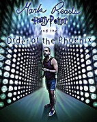 Mark Reads Harry Potter and the Order of the…