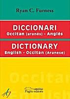 Diccionari occitan (aranés)…