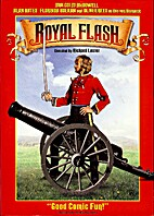 Royal Flash [1975 film] by Richard Lester