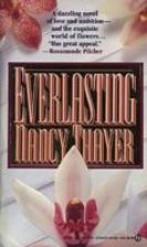 Everlasting by Nancy Thayer
