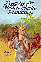 Peggy Lee of the Golden Thistle Plantation…