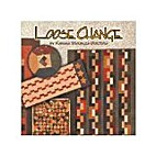 Loose Change by Kansas Trobules Quilters