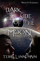 Dark Side of the Moon (Dark Side of the Moon…