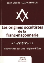 Les origines occultistes de la…
