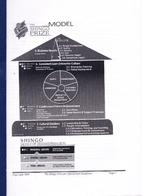 The Shingo Prize Model by The Shingo Prize…