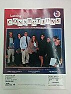 Lasting Connections Fall 2000 (magazine) by…