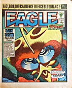 Eagle and Scream, Vol. 2 # 147