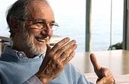 Author photo. Renzo Piano Building Workshop s.r.l.                 Via P. Paolo Rubens 29 - 16158 Genova - Italy                 Tel.    (39).010.61711 - Fax (39).010.6171350                 E-mail  italy@rpbw.com