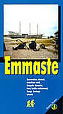 Emmaste by Bruno Pao