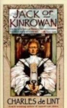 Jack of Kinrowan: Jack the Giant-Killer and…