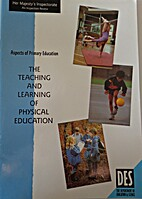 The Teaching and Learning of Physical…