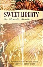 Lilly's Pirate (Sweet Liberty) by Paige…