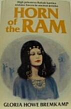 Horn of the Ram: High Priestess Rahab…