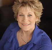 Author photo. Judy Reeves from <a href=&quot;http://sandiegowriters.org&quot; rel=&quot;nofollow&quot; target=&quot;_top&quot;>http://sandiegowriters.org</a>