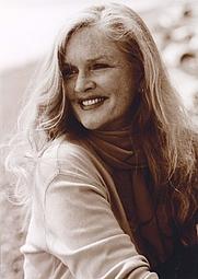Author photo. Tara Gimmer