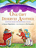 One Gift Deserves Another: 2 by Joanne…