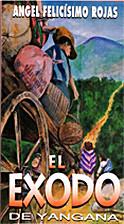 El exodo de Yangana (Spanish Edition) by…