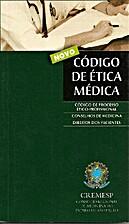 Código de Ética Médica; Código de…