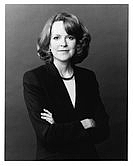 Author photo. <a href=&quot;http://web.gc.cuny.edu/writersinstitute/pages/facultypages/dorothy_wickenden.html&quot; rel=&quot;nofollow&quot; target=&quot;_top&quot;>http://web.gc.cuny.edu/writersinstitute/pages/facultypages/dorothy_wickenden.htm...</a>