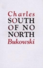 South of No North: Stories of the Buried…