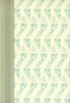 Reader's Digest Condensed Books 1959 v03 by…