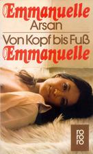 Von Kopf bis Fuß - Emmanuelle. by…