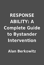 RESPONSE ABILITY: A Complete Guide to…