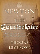 Newton and the Counterfeiter: The Unknown…