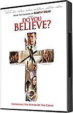 Do You Believe? by Pure Flix