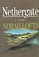 Nethergate by Norah Lofts
